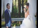 Алексей и Анастасия 05.06.15