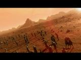 Супергерл - История Марсианского охотника