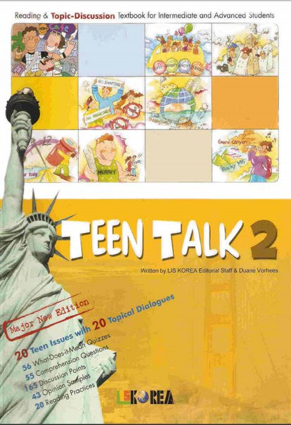 teen talk About 1 year ago on competing for the same guy, teen talk's kelly richardson: regardless of how nice he seemed, he was playing you both, and the red flags are waving read more.