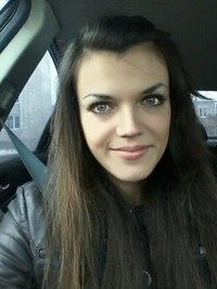 Аня Мощевитина, Санкт-Петербург - фото №13