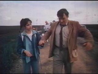 Куда, товарищи, куда идёте (Чехословакия, 1987) комедия,  реж. Карел Кахиня, советский дубляж