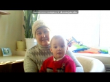 «мамуля моя» под музыку Витас - Мама. Picrolla