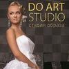 Do Art Studio