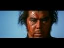 Shogun Assassin  Убийца Сёгуна (Роберт Хьюстон, 1980) - [VO - Гоблин]