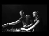 Adam Beyer b2b Ida Engberg - ENTER. Miami, Main @ Ice Palace, March 28th 2014)