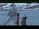 Песня подводников (Андрей Гоптарь)