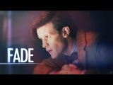 Fade  Doctor Who