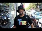 DJ Q-Fingaz ft Masta Ace - Progression (OFFICIAL VIDEO)