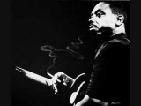 Wes Montgomery-A Day In The Life