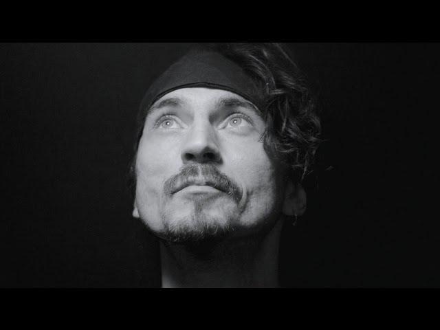 Игорь МирИмиР Тальков - Зеркало