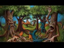 Infected mushroom HeavyWeight Lost in Unknown Dimension mix Trippy Video