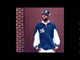 Jay Dee (J Dilla) mix by R-beat