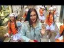 Jana Mirković Oluja Montenegro 2015 Junior Eurovision Song Contest