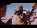 Captain Beefheart Magic Band - Sure 'nuff 'n Yes I do - Midem Festival Cannes, France 1-27-68