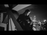 Film La Nuit de LHomme - Parfum Masculin par Yves Saint Laurent