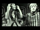 Sonny Cher - Little Man 1966 HQ