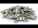 Говорит Москва внимание, Одесса Вознаграждение 500000$ за ... розыск.