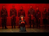 Henry Purcell - The Indian Queen Teodor Currentzis, musicAeterna