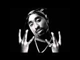 West Coast Gangsta Rap Beat Instrumental