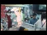 Parenthetical Girls - Careful Who You Dance With (xiu xiu remix)