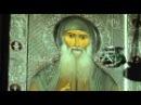 «Отвезите меня на могилу старца Гавриила!»