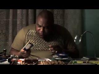 Havana De Primera-Pasaporte (Official Video)