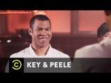 Key &amp Peele - Gideon's Kitchen