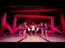 T-ara So Crazy Dance Version 1080pᴴᴰ