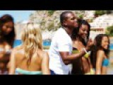 R.I.O. Feat. U-Jean - Summer Jam (Official Video)