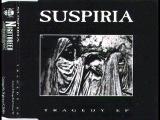 Suspiria : allegedly, dancefloor tragedy