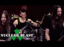 KATAKLYSM Vindication OFFICIAL VIDEO