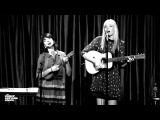 Garfunkel &amp Oates with Weird Al Yankovic