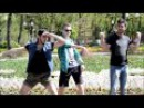 Руки Вверх - выпускной 1080 HD