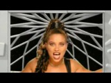 2 Unlimited - Do what's good for me HD