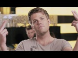 3OH!3 - You're Gonna Love This Official Video