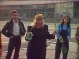 Марыля Родович - Лежу под грушей (1983)
