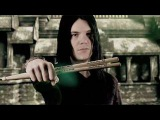Joey Jordison vs Daniel Erlandsson