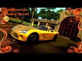 Test Drive Unlimited Gold - Прохождение на русском [#1]