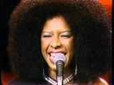Natalie Cole - This Will Be (An Everlasting Love) 1975
