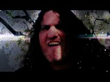 Steel Prophet The Tree of Knowledge (Official Video)