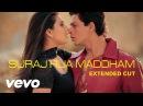 K3G Suraj Hua Maddham Video Shah Rukh Khan Kajol