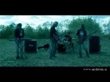 Год Змеи - Змеелов (клип 2010)