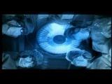 Год Змеи - Код доступа