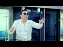 Rednex Vs Psy - Gangnam Eye Joe