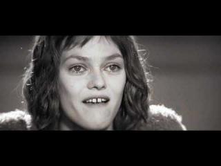 Девушка на мосту, монолог Адель (La fille sur le pont, 1999)