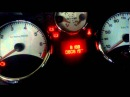 Подмотка Пежо ( Peugeot ) 207 2009