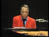 Duke Ellington Дюк Эллингтон - Drag
