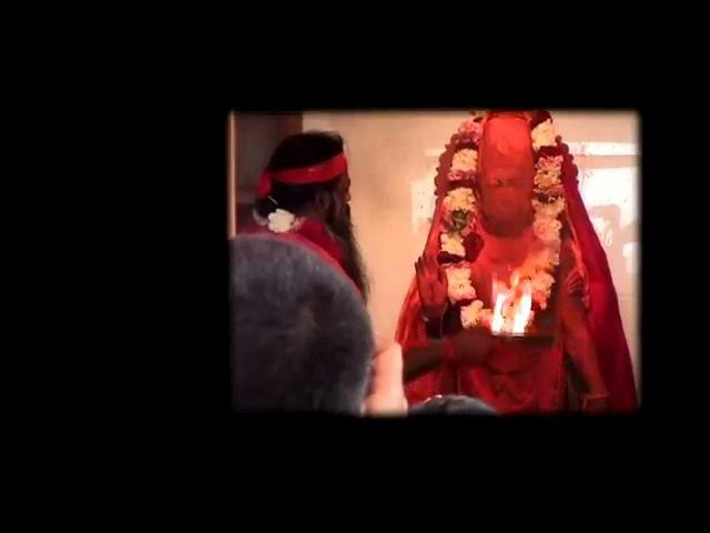 Participate in MAHAYAJNA, 10 Billion Hanuman Chalisa