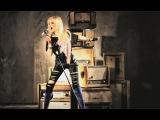 Chris Decay ft. Ella - Superstar (Dj Gollum &amp Empyre One Video Edit)