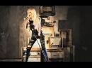Chris Decay feat. Ella - Superstar (DJ Gollum Empyre One Video Edit)